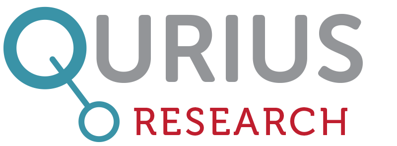 Qurius Research
